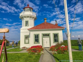 10 10 18 Mukilteo Lighthouse & Puget Sound Mukilteo WA (5 of 17)