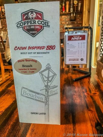 10 11 18 Copper Coil Still & Grill Squamish BC Canada (2 of 9)