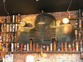 10 11 18 Copper Coil Still & Grill Squamish BC Canada (3 of 9)