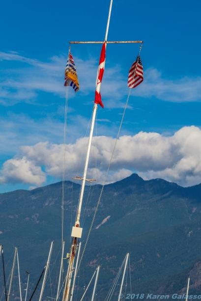 10 11 18 Horseshoe Bay West Vancouver BC Canada (10 of 21)