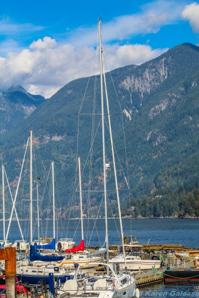 10 11 18 Horseshoe Bay West Vancouver BC Canada (11 of 21)