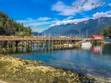 10 11 18 Horseshoe Bay West Vancouver BC Canada (12 of 21)