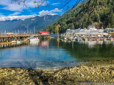 10 11 18 Horseshoe Bay West Vancouver BC Canada (13 of 21)