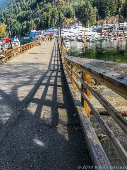 10 11 18 Horseshoe Bay West Vancouver BC Canada (14 of 21)