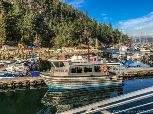 10 11 18 Horseshoe Bay West Vancouver BC Canada (17 of 21)