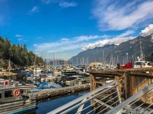 10 11 18 Horseshoe Bay West Vancouver BC Canada (18 of 21)
