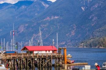 10 11 18 Horseshoe Bay West Vancouver BC Canada (2 of 21)