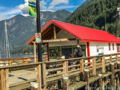 10 11 18 Horseshoe Bay West Vancouver BC Canada (20 of 21)