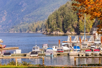 10 11 18 Horseshoe Bay West Vancouver BC Canada (3 of 21)