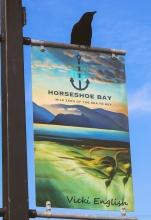 10 11 18 Horseshoe Bay West Vancouver BC Canada (6 of 21)