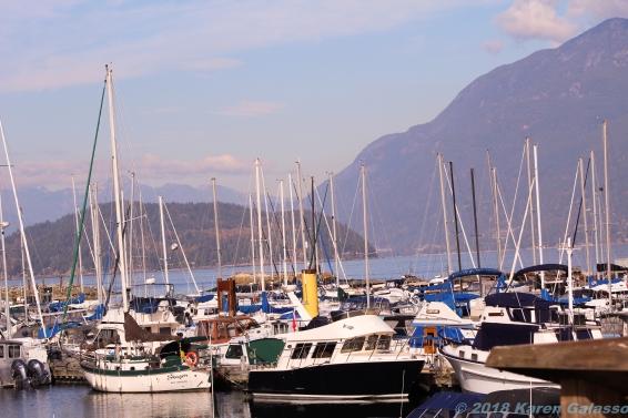 10 11 18 Horseshoe Bay West Vancouver BC Canada (8 of 21)