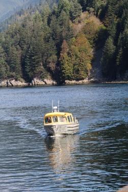 10 11 18 Horseshoe Bay West Vancouver BC Canada (9 of 21)