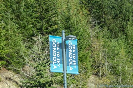 10 11 18 Sea to Sky Gondola Ride & view Squamish BC Canada (1 of 33)