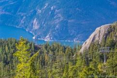 10 11 18 Sea to Sky Gondola Ride & view Squamish BC Canada (11 of 33)