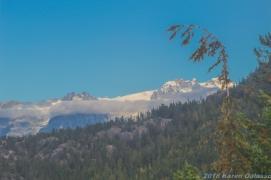 10 11 18 Sea to Sky Gondola Ride & view Squamish BC Canada (5 of 33)