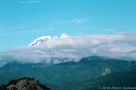10 11 18 Sea to Sky Gondola Ride & view Squamish BC Canada (6 of 33)