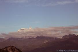 10 11 18 Sea to Sky Gondola Ride & view Squamish BC Canada (7 of 33)