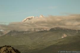 10 11 18 Sea to Sky Gondola Ride & view Squamish BC Canada (8 of 33)