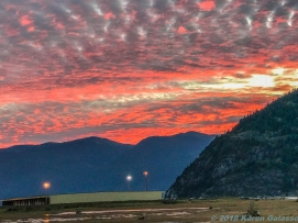 10 11 18 Sun setting in Squamish BC Canada (7)