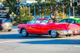 10 12 18 All around Victoria Vancouver Island BC Canada (12 of 26)