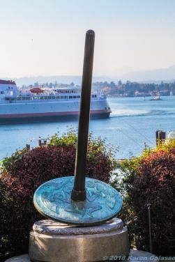 10 12 18 All around Victoria Vancouver Island BC Canada (5 of 26)