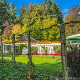 10 12 18 Inside Butchart Gardens Vancouver Island BC Canada (12 of 32)