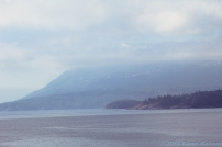 10 12 18 On the ferry from Vancouver to Vancouver Island BC Canada #2 (4 of 7)