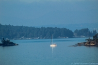 10 12 18 On the ferry from Vancouver to Vancouver Island BC Canada #2 (6 of 7)