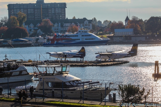 10 12 18 Victoria Waterfront Vancouver Island BC Canada (6 of 22)