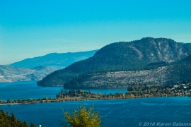 10 15 18 Driving from Kelowna BC to Chestermere AB Canada (2 of 22)