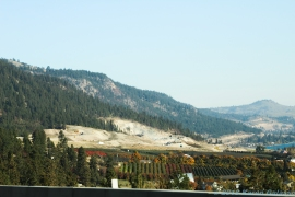 10 15 18 Driving from Kelowna BC to Chestermere AB Canada (3 of 22)