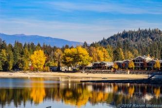 10 15 18 Mara Lake BC Canada (10 of 14)
