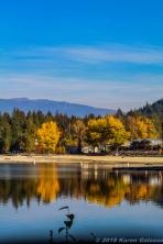 10 15 18 Mara Lake BC Canada (11 of 14)