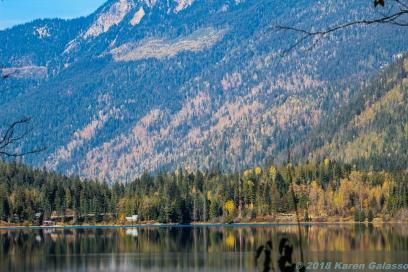 10 15 18 Mara Lake BC Canada (14 of 14)
