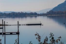 10 15 18 Mara Lake BC Canada (9 of 14)