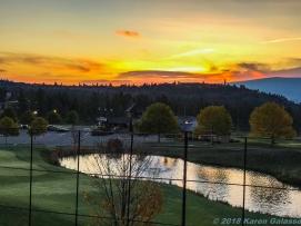 10 15 18 Sunset Kelowna BC Canada (2 of 4)