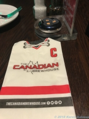 10 15 18 The Canadian Brewhouse Chestermere Alberta Canada (6 of 9)