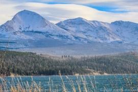 10 18 18 Glacier National Park MT (2 of 7)