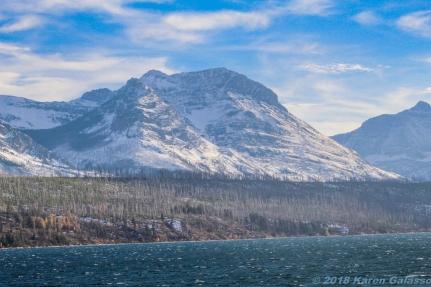 10 18 18 Glacier National Park MT (4 of 7)