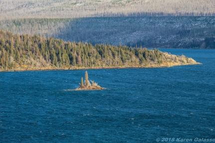 10 18 18 Glacier National Park MT (5 of 7)
