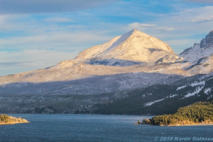 10 18 18 Glacier National Park MT (7 of 7)