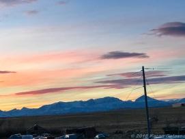 10 18 18 Sunset Glacier National Park MT (6 of 9)