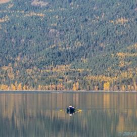 10 19 18 Lake Mc Donald Glacier MT (1 of 4)