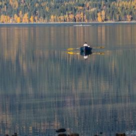 10 19 18 Lake Mc Donald Glacier MT (2 of 4)