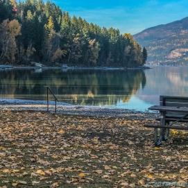 10 19 18 Whitefish Lake State Park Whitefish MT (2 of 4)