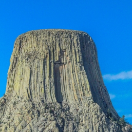 10 2 18 Devil's Tower WY #2 (1 of 4)
