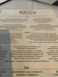 10 20 18 Bella Rosa Restaurant Helena MT (1 of 16)