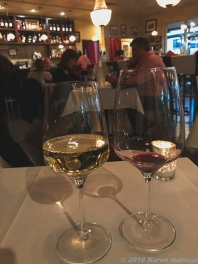 10 20 18 Bella Rosa Restaurant Helena MT (10 of 16)