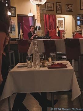10 20 18 Bella Rosa Restaurant Helena MT (14 of 16)