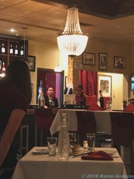 10 20 18 Bella Rosa Restaurant Helena MT (16 of 16)